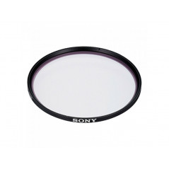 Sony MC Protect 55mm Carl Zeiss T - VF55MPAM.AE