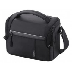 Sony Bag for Camera - LCSSL10B.SYH