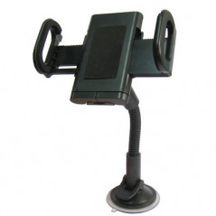Support auto universel MP3,MP4,Mobile,GPS,PDA NO-NAME - 2