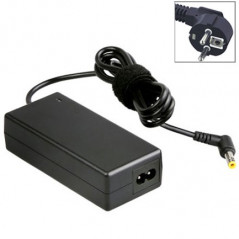 Chargeur adaptateur secteur 90W ASUS Notebook NO-NAME - 1