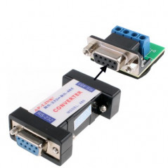 Convertisseur/Adaptateur Rs232 vers Rs485 NO-NAME - 1