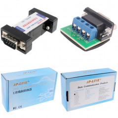 Convertisseur/Adaptateur Rs232 vers Rs485 NO-NAME - 3