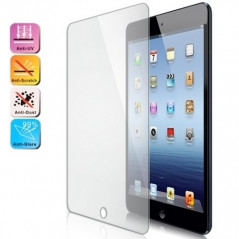 Protection écran Verre Trempé pour iPad mini (0.4mm 9H+ 2.5D) Glass Film for iPad - 1