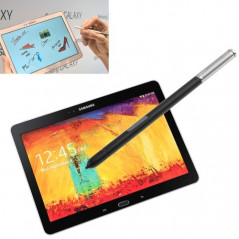 Stylet pour Galaxy Note Pro 12.2-P900, Galaxy Note 10.1(2014)-P600 NO-NAME - 1