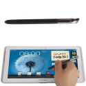 Stylet Smart Pressure - Pour Samsung Galaxy Note 10.1-N8000-N8010 NO-NAME - 1