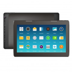Tablette PC, Android, 13.3 Pouces, 2GB+16GB, Noir ANDROID TABLET - 1