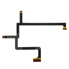 Gimbal Camera Ribbon Flex Cable Replacement for DJI Phantom 2 Vision +