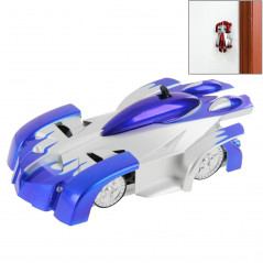 Voiture radio commandée infrarouge RC, ( Bleu ) RC CARS - 1