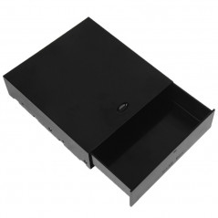 3.5 inch Hard Disk Drive Store Case Box