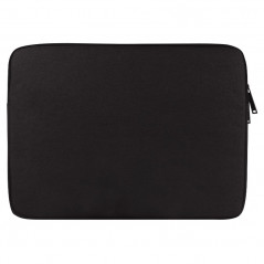 Universal Wearable Oxford Cloth Soft Business Inner Package Laptop Tablet Bag, For 14 inch and Below Macbook, Samsung, Lenovo, S