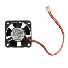 30mm 2-pin VGA Card Cooling Fan (Screw distance: 30mm)