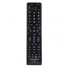 CHUNGHOP E-P914 Universal Remote Controller for PHILIPS LED LCD HDTV 3DTV