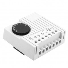 SK3110 Intelligent Electronic Thermostat Temperature Controller