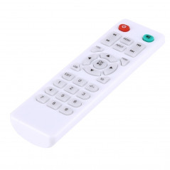 LED Projector / Micro Projector / Home Theater Projector Remote Control