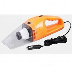 12V 100W Wet And Dry Car Vacuum Cleaner