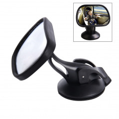 Baby In-Sight Back Seat Auto Mirror for in Car Safety
