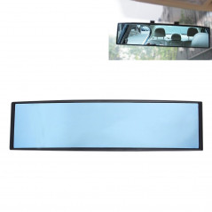 XIAOLIN XL-3002 Interior Car Rear View Mirror