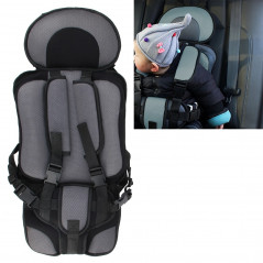 Universal Environmentally Friendly Non-toxic Car Seat Car Safety Seat for Children