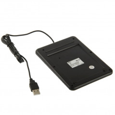 Keyboard, external numeric with Usb cable NO-NAME - 3