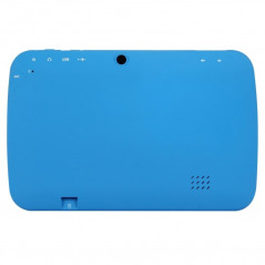 Tablette enfant, M755, tactile, Bleue, 8 Go, Android 5.1, Wifi M-755-KIDS-TABLET - 4