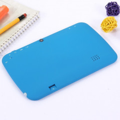 Tablette enfant, M755, tactile, Bleue, 8 Go, Android 5.1, Wifi M-755-KIDS-TABLET - 7