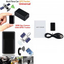 Spy Camera - Listen to Remote Chat - Real-Time GSM / GPRS Tracer (GF08) GF-08 - 4