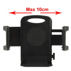 Support universel auto pour Galaxy Note, iPhone 4, Nokia, Gps NO-NAME - 4